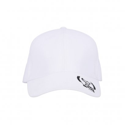 Cap White รุ่น A01