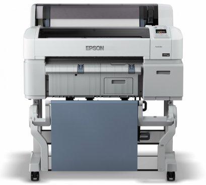 Epson Printer SC-T3270