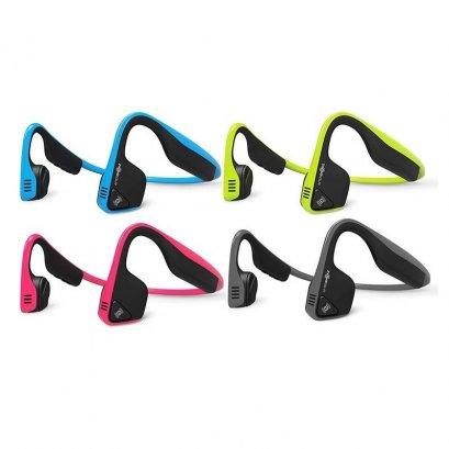 AfterShokz - Trekz Titanium Wireless Headphones
