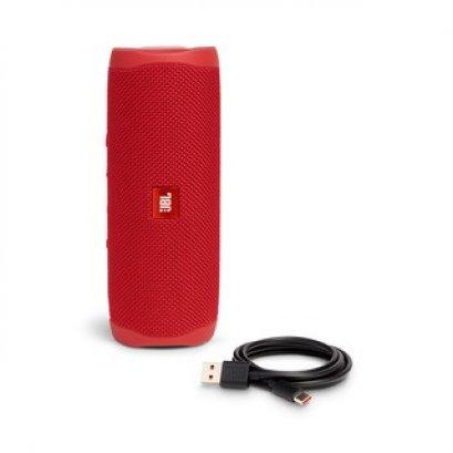 JBL Flip 5 Portable Waterproof Bluetooth