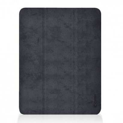 COMMA LEATHER CASE IPAD PRO 11 (2018) WITH PENCIL SLOT