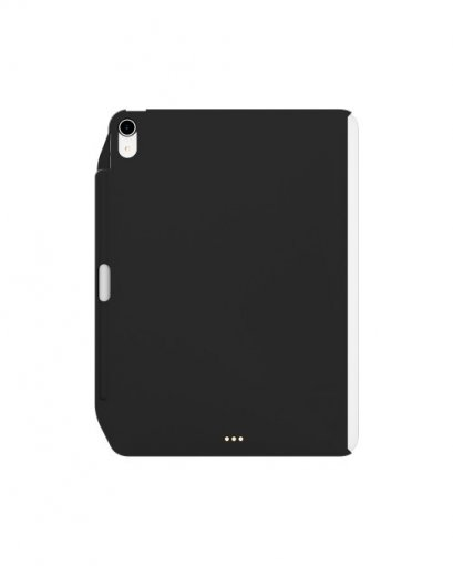 SWITCH EASY COVER