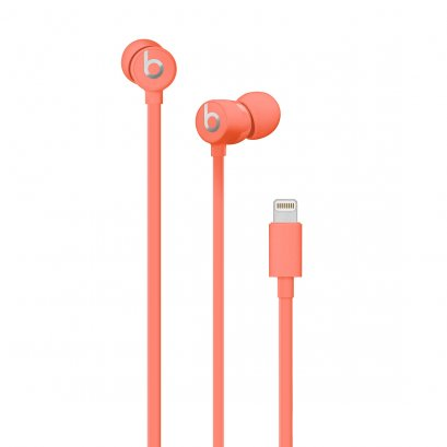 BEATS IN-EAR URBEATS3 LIGHTNING