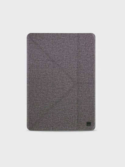 UNIQ YOKER CASE IPAD MINI5 (2019) KANVAS PLUS