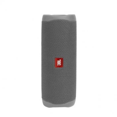JBL Flip 5 Portable Waterproof Bluetooth