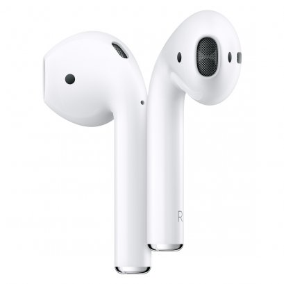 AirPods Gen2 with Charging Case