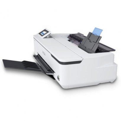 Epson SureColor SC-T3130N,T3130 Technical Printer