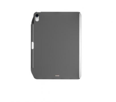 SWITCH EASY COVER BUDDY CASE IPAD PRO 12.9 (2018) สำหรับ iPad Pro 12.9 Gen3 ปี 2018 เท่านั้น