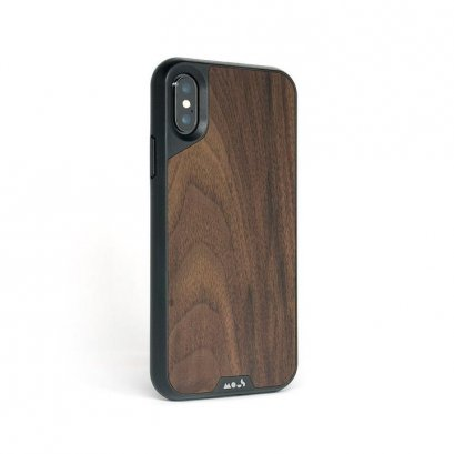 MOUS LIMITLESS 2.0 CASE IPHONE XS MAX