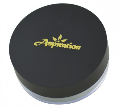 ASPIRATION SMOOTH TRANSLUCENT POWDER