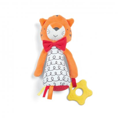 Activity Toy - Tiger Grabber