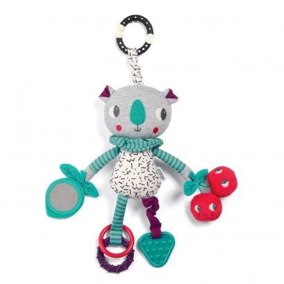 Offspring Activity Toy - Jangly Koala
