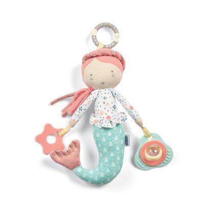 Activity Toy - Mermaid