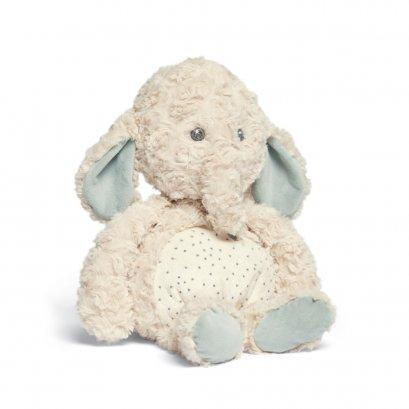 ตุ๊กตาช้างน้อย Ellery Elephant
