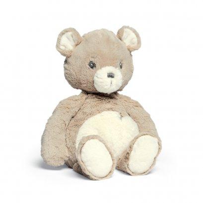 ตุ๊กตาหมีสีน้ำตาล Tally Bear