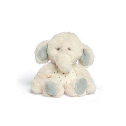 ตุ๊กตาช้างน้อย Ellery Elephant Beanie