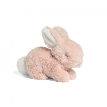 Soft Toy - Forever Treasured Bunny Pink