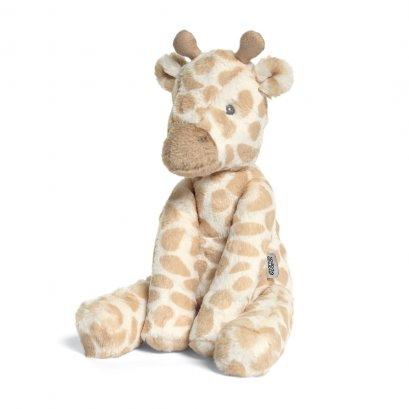 ตุ๊กตายีราฟ Welcome to the World - Geoffrey Giraffe