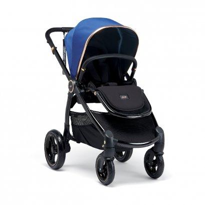รถเข็นเด็ก รุ่น Ocarro สี Sapphire