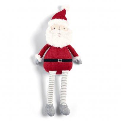 ตุ๊กตาซานต้า Santa