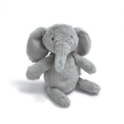 ตุ๊กตาช้างน้อย ขนาดเล็ก Welcome to the World  - Archie Elephant Beanie