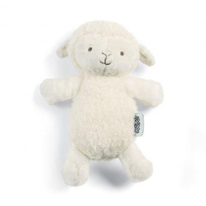 Soft Toy - Lamb Beanie