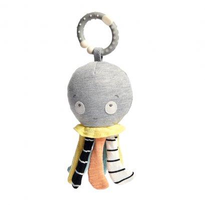 ของเล่นแขวน  Activity Toy - Octopus