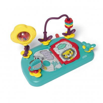 Universal Highchair Activity Tray