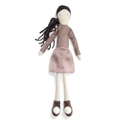 ตุ๊กตา Daytime Doll