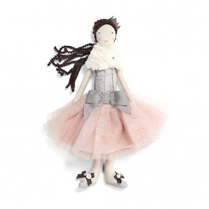 ตุ๊กตา Nighttime Doll