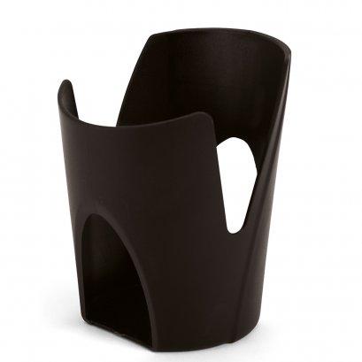 ที่วางแก้ว  Universal Cup Holder - Black