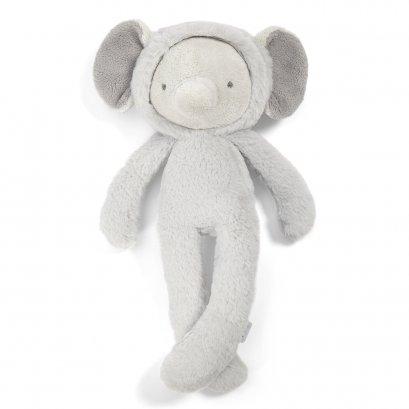 ตุ๊กตาช้าง มินิ My First Elephant Medium