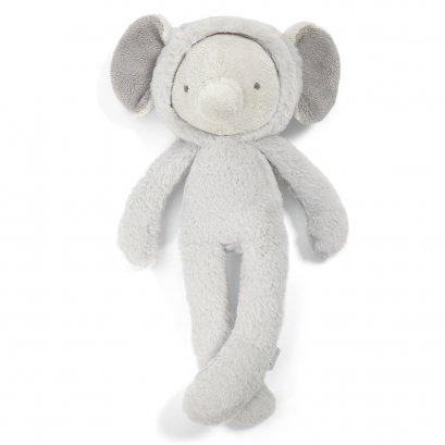 ตุ๊กตาช้าง ใหญ่  My First Elephant - Large