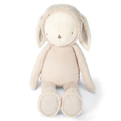 ตุ๊กตากระต่าย ขนาดใหญ่ Soft Toy - Giant Bunny