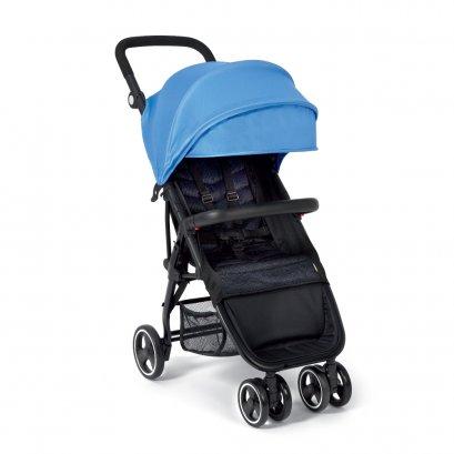 รถเข็นเด็ก รุ่น Acro สี Blue