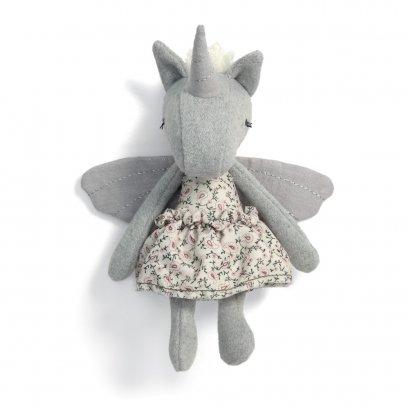 ตุ๊กตา Chime Toy -Jangly Unicorn