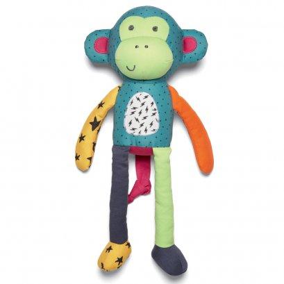 ตุ๊กตาลิง To the Point Monkey