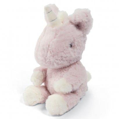 ตุ๊กตายูนิคอร์น My First Pink Unicorn