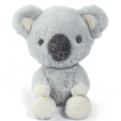 ตุ๊กตาหมีโคอาล่า Soft Toy - Koala
