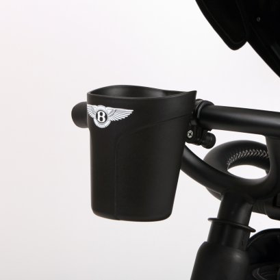 BENTLEY CUP HOLDER