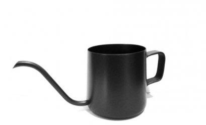 กาดริปสีดำ 240ml.