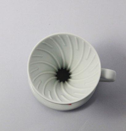 V60 ceramic Dripper01