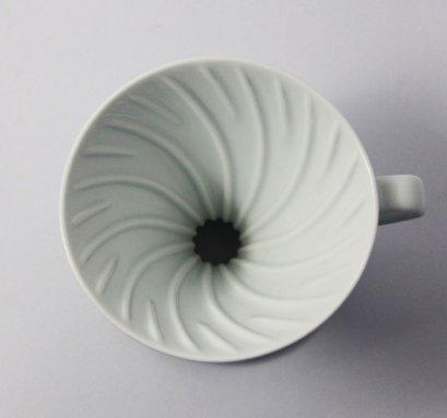 V60 ceramic Dripper02