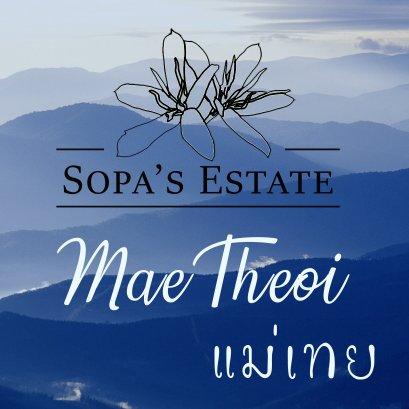 Sopa MaeTheoi 250g