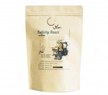 Fullcity Roast ;500g