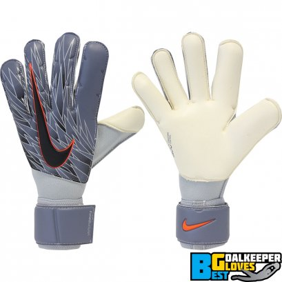 Nike GK Vapor Grip3 (Top)