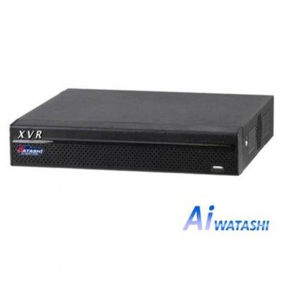 WVR001X-I2