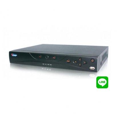 WVR028-4KL-XL