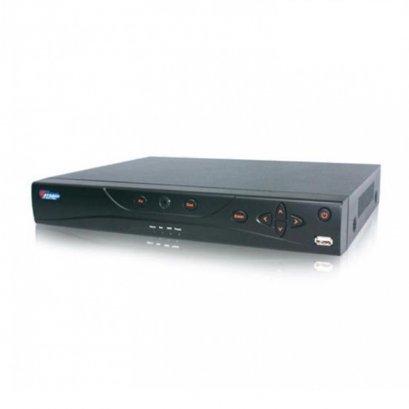 WVR028-4KL-X