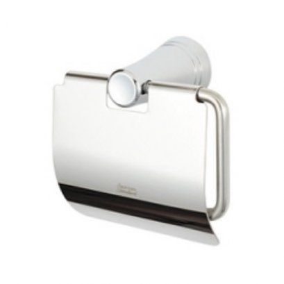 Seva Tissue holder - K-6586-43-N